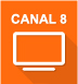 Canal 8